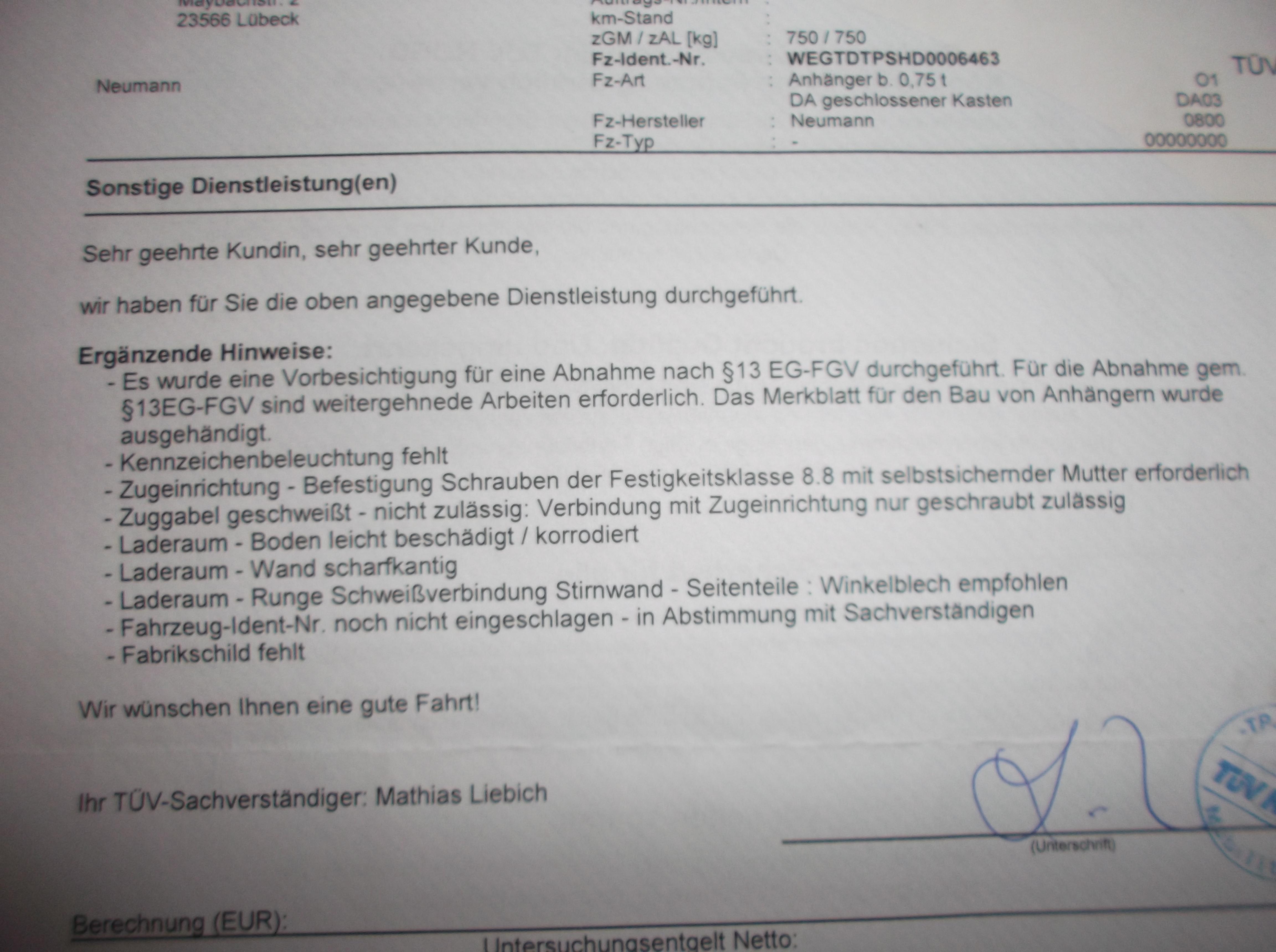 Charmant Verkabelung Der Anhängerverkabelung Zeitgenössisch ...